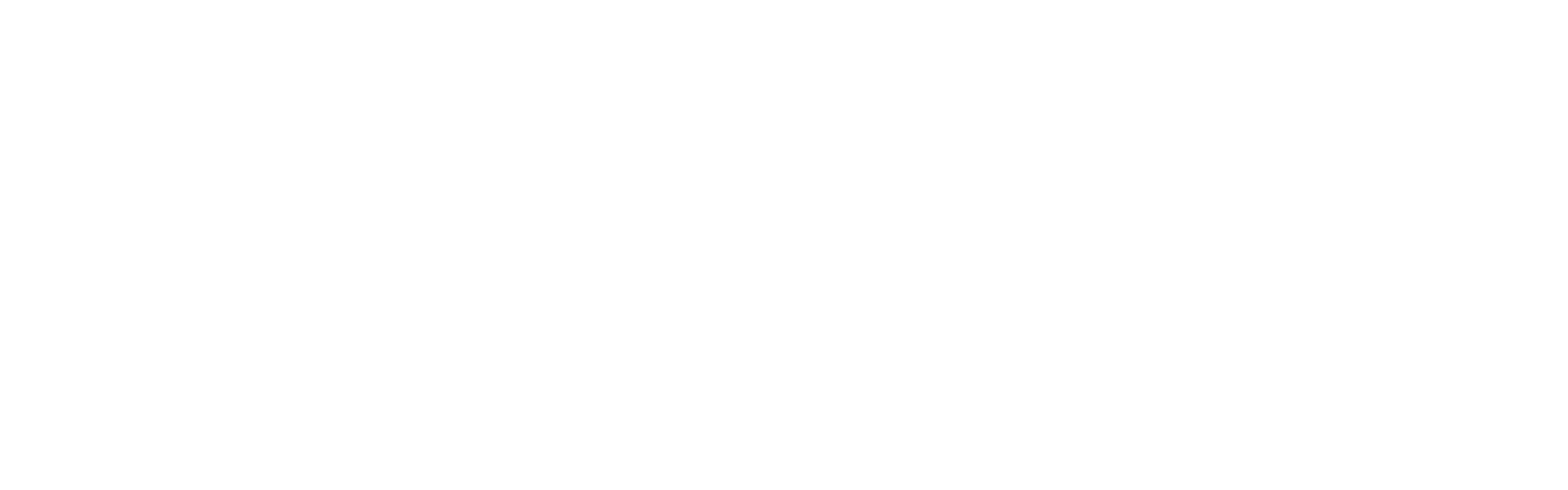 EVANGELISCHE FREIE GEMEINDE Hüttenberg-Hochelheim